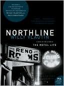 northline