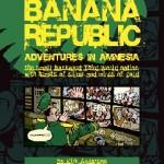 bananarepbulicover