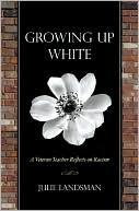 growingupwhite