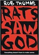 ratssawgod