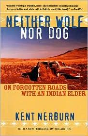 neitherwolfnordog