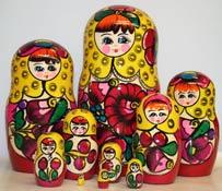 10-piece-russian-nesting-doll