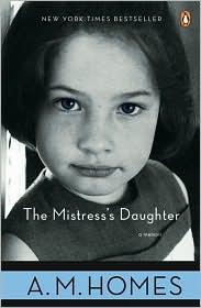 mistressdaughter