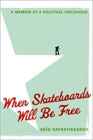skateboardswillbefree