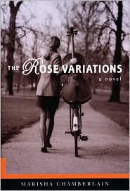 therosevariations