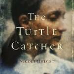 theturtlecatcher