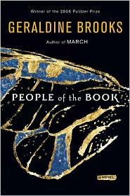 peopleofthebook