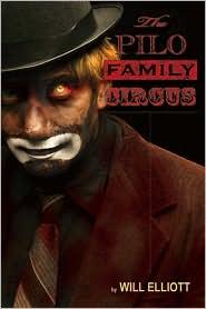 pilofamilycircus