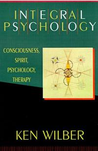 integralpsychology