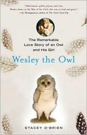 wesleytheowl