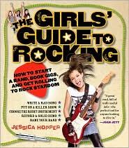 girlsguidetorocking