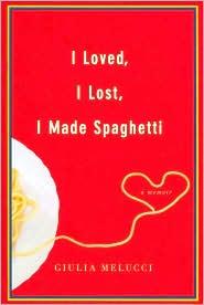 madespaghetti