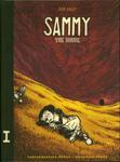 sammy1_web