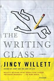 thewritingclass1