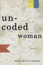 uncodedwoman