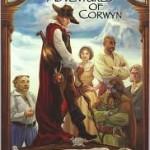 adventuresofcorwyn