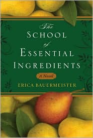 schoolofessentialingredients
