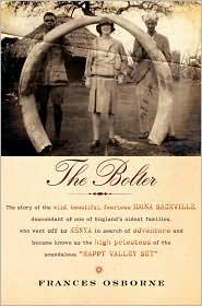 thebolter