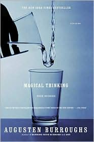 abmagicalthinking