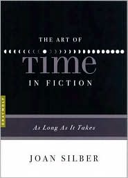 artoftimeinfiction