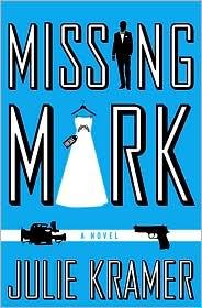 missingmark
