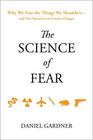 scienceoffear
