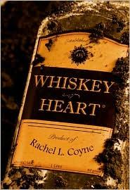 whiskeyheart