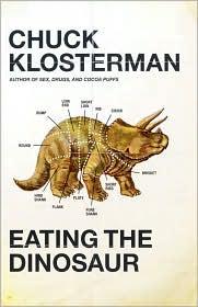 eatingthedinosaur