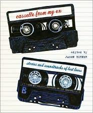 cassettefrommyex