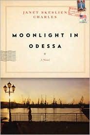 moonlightinodessa