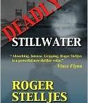 deadlystillwater