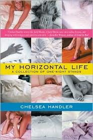 myhorizontallife