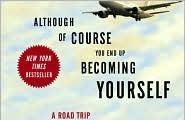 Of course you end up becoming even more thrilled by DFW