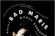 Bad Marie