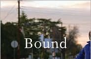 Bound's not so binding