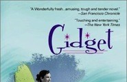 But stay away Gidget is spoken for