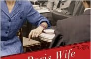The Writer's Wife