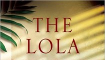 'The Lola Quartet' falls flat