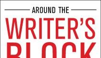 6 Questions We Always Ask: Rosanne Bane, author