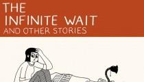 The Infinite Wait