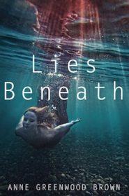 liesbeneath