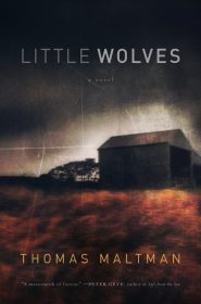 littlewolves