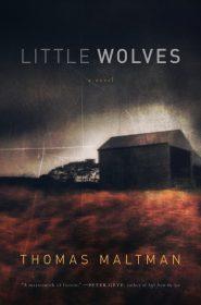 littlewolves