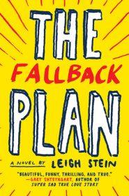 thefallbackplan