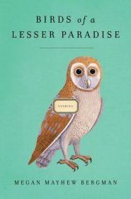 birds-of-lesser