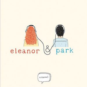 eleanor and park ending - photo #35