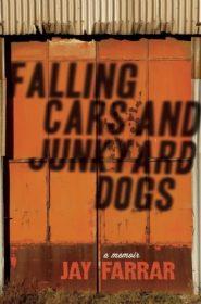 fallingcarsandjunkyarddogs