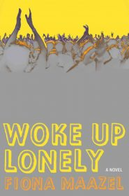 wokeuplonely