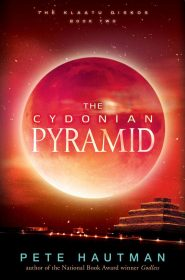 cydonianpyramid