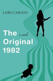 original1982